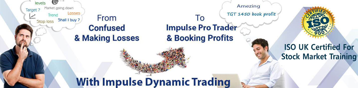 About Us | Impulse Dynamic Trading Academy